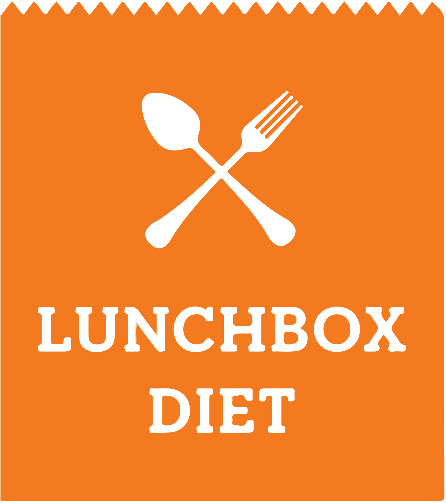 lunchboxdiet.com.ph